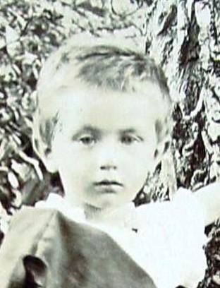5  edward john  known as bob  b  9 apr  chr  31 may 1904  jun q 5c 410